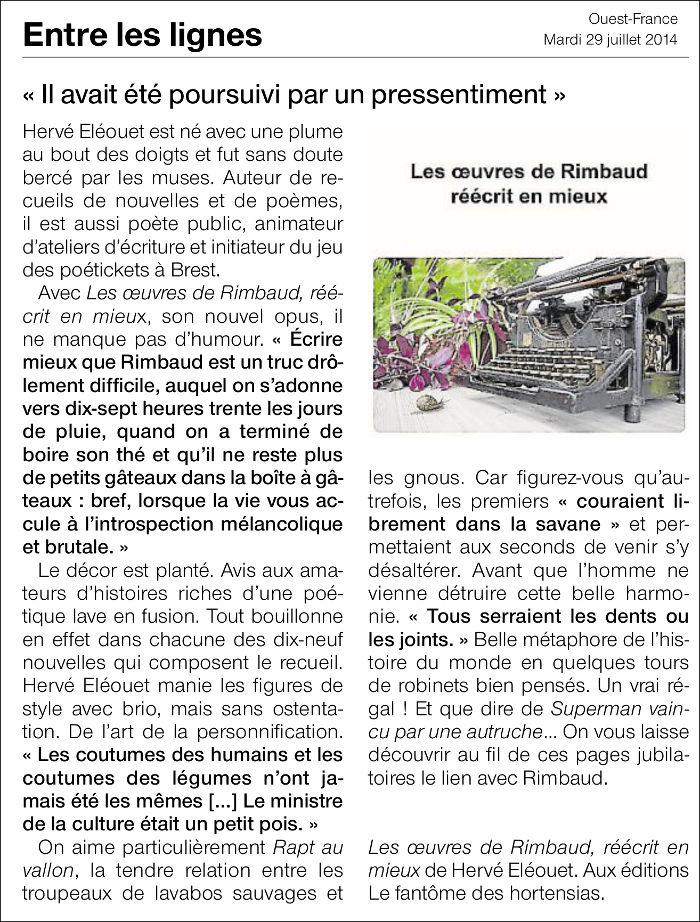ofOeuvresRimbaud290714